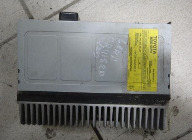 375d7d83-7ef6-4fc2-a1f8-1e9e329afca1_gx470 amplifier.JPG