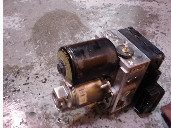 6cfdef78-1b00-4f62-8615-b52e5187cd4b_brake.PNG