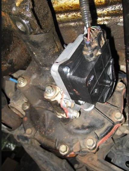 85d32648-bb16-4584-ab0c-0a60c8adc211_diff actuator.JPG