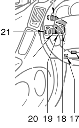 a8c6a608-3f16-4d6b-a5a1-cf1bf6113417_highlander security.PNG