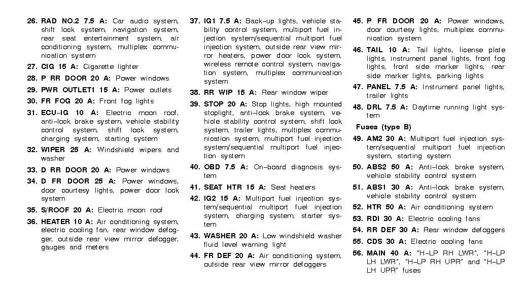 d4553291-36dc-4c6b-886c-b3d1337e34d1_highlander fuse3.JPG