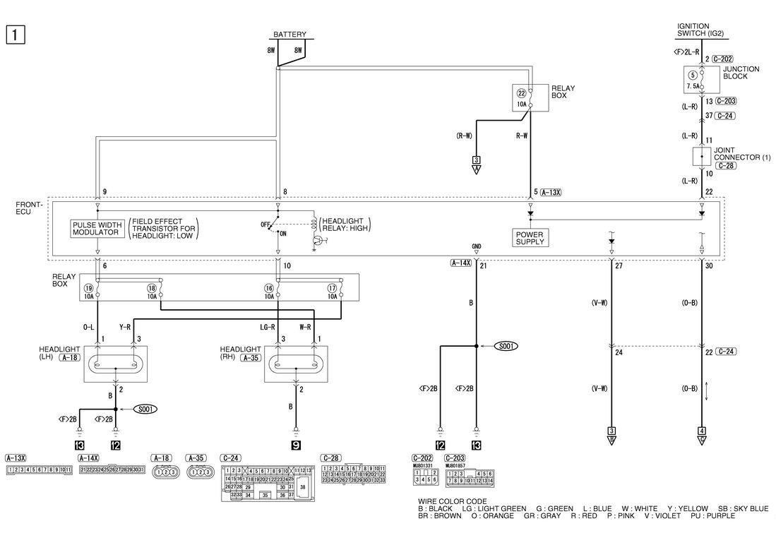 bcb1043a-5a24-4828-84e8-83fa0610b2f9_Capture.JPG