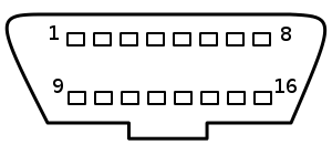 c16e48d8-a9b9-4fa4-9df0-0c0ef94fb01e_OBD-connector-pinout[1].png
