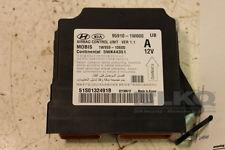 2886e073-95c4-4bd0-b406-c0b095f54f3c_ABS module.jpg
