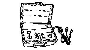 5a0101ae-6d52-4011-976f-f7e0b3d2016f_Interrogator tool.jpg