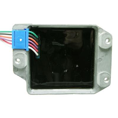 6c345580-1ce0-40fc-972e-d0c7ddfc9218_module.jpg