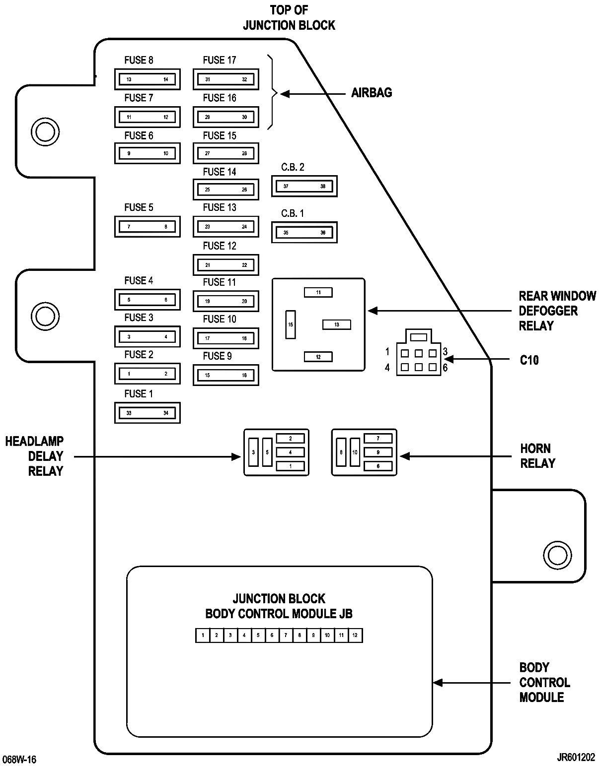 76a58a55-92a3-4161-8315-c8d692c6e5d2_horn relay.jpg