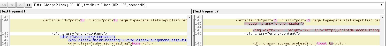 e7d11697-9098-4341-a5e6-da9ec2aa3e30_differences2.png