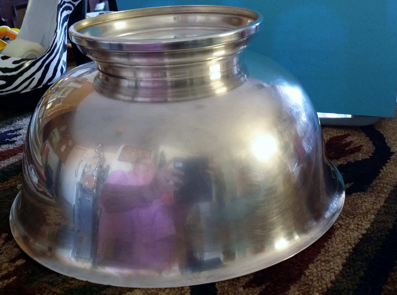 Silver Bowl (2).jpg