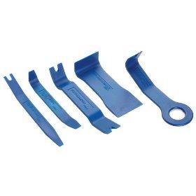 15257687-bd87-4524-9a84-6431d9e24741_trim removal tool.jpg