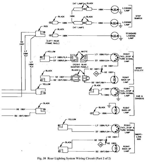 29ae5337-15a9-4014-a925-6d3140aeff08_87 tail lights wiring2.jpg