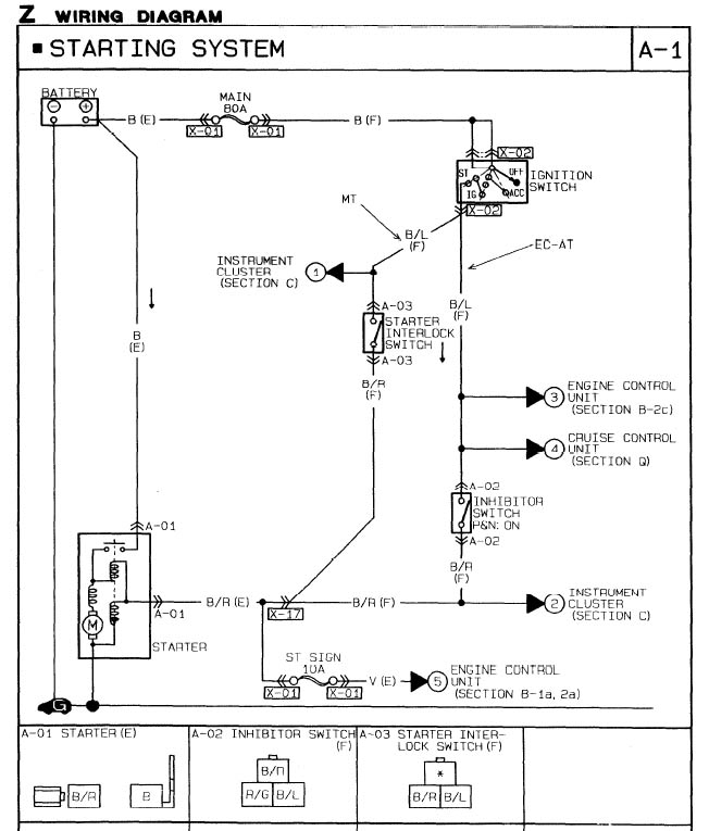740fb990-b1a5-46d6-9188-64724fdd20fb_starter_wiring_diagram.jpg