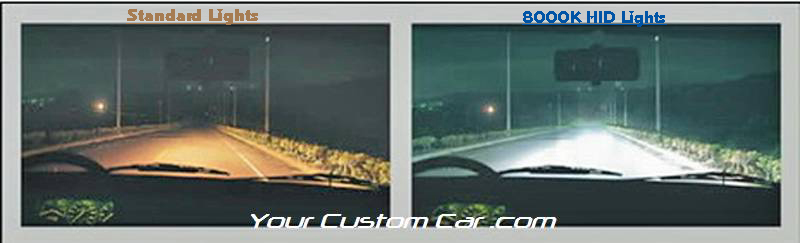 a0ca89c6-1b4f-4be2-811d-9e4d140320fe_in-car-comparison.jpg