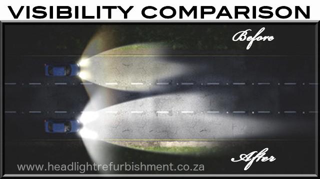acd128a8-7b28-416e-9c30-12fee192b3d0_brightnes comparison.jpg