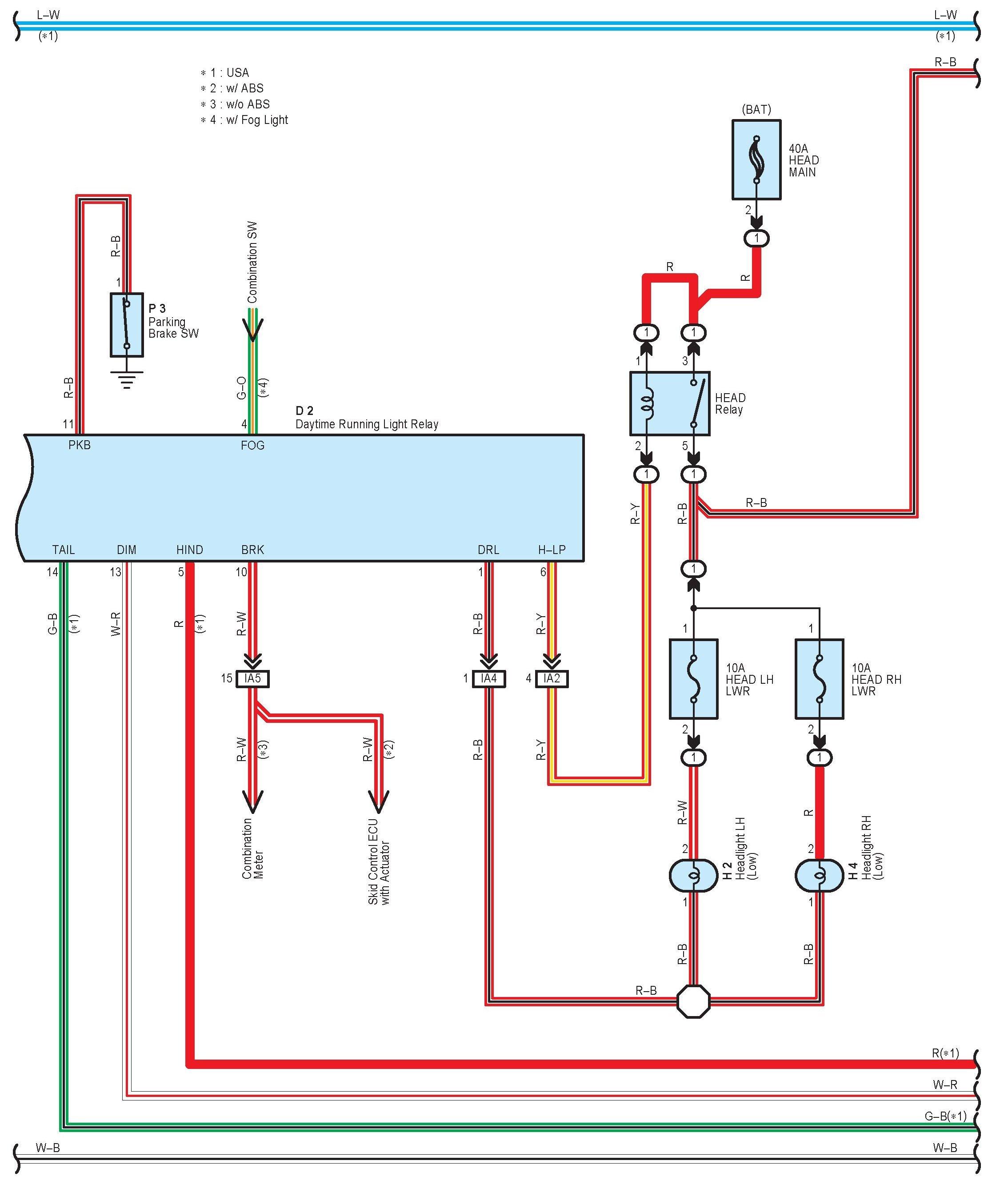bcd20973-aee5-4a57-92cb-d83ffd9966db_schematic.jpg