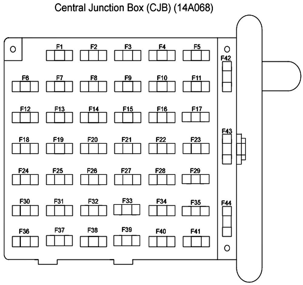 709aed51-3d8d-4ace-b027-2eb994c37c07_3.jpg