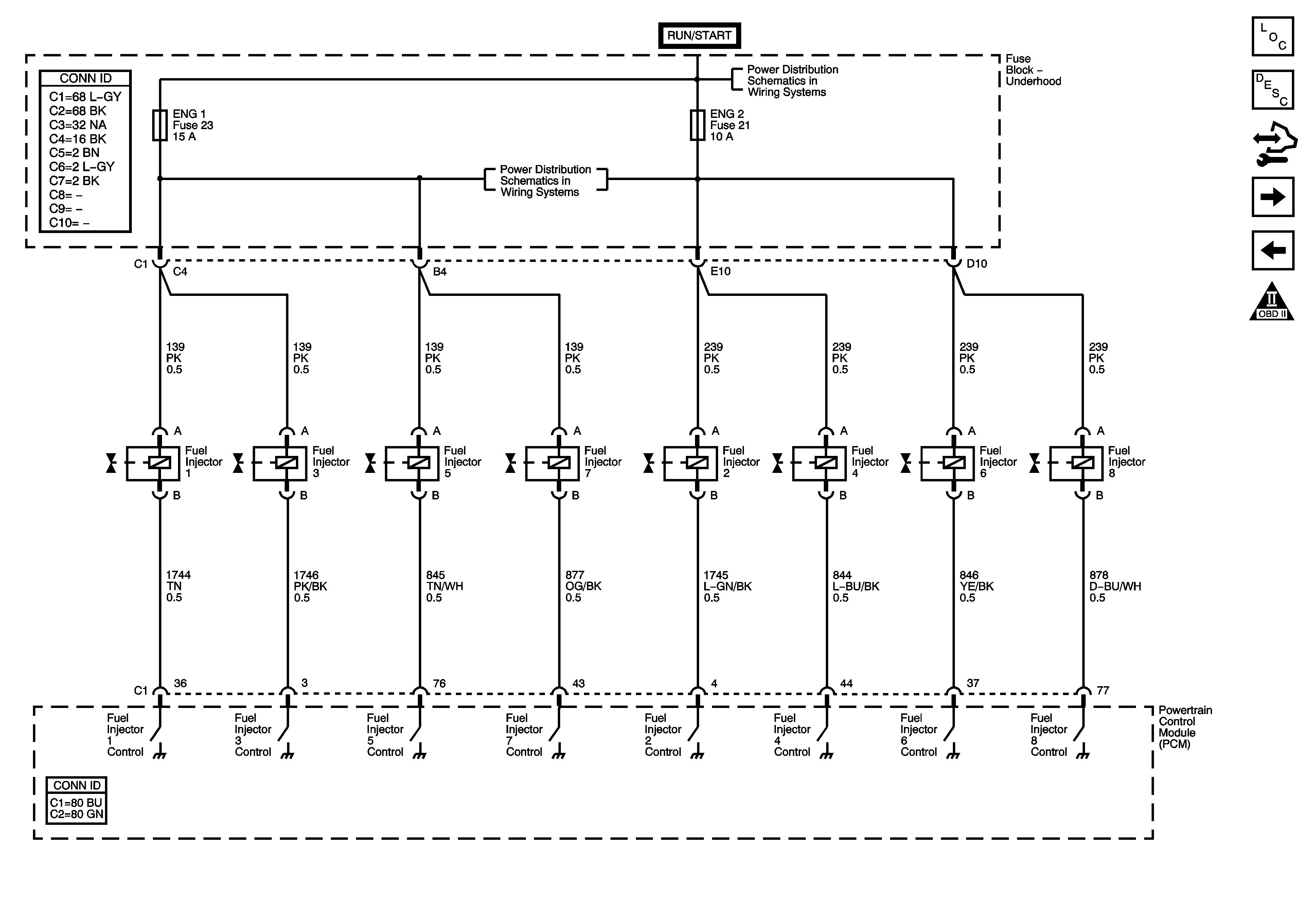 4e9919db-cf51-4b91-855f-fa901ffd55d3_injector.png