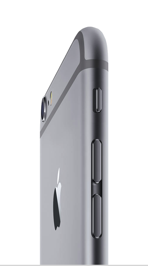 09085c2f-49ce-4e8e-87aa-9846dc55e2f1_iphone6_ring_silent_volume_buttons.png