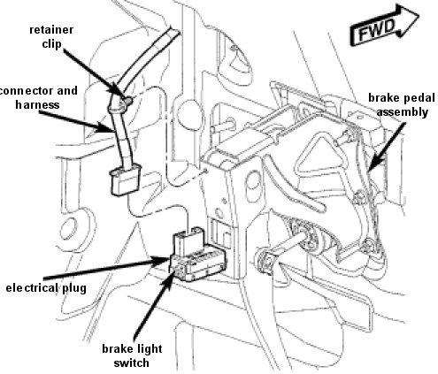 37bbfb3d-a634-440e-8f6f-0774e29e2bc8_2007 Compass Brake switch.jpg