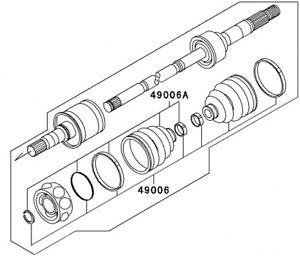 eb7d7534-4c35-4528-be77-f45f608f67ae_kawasaki front shaft.JPG