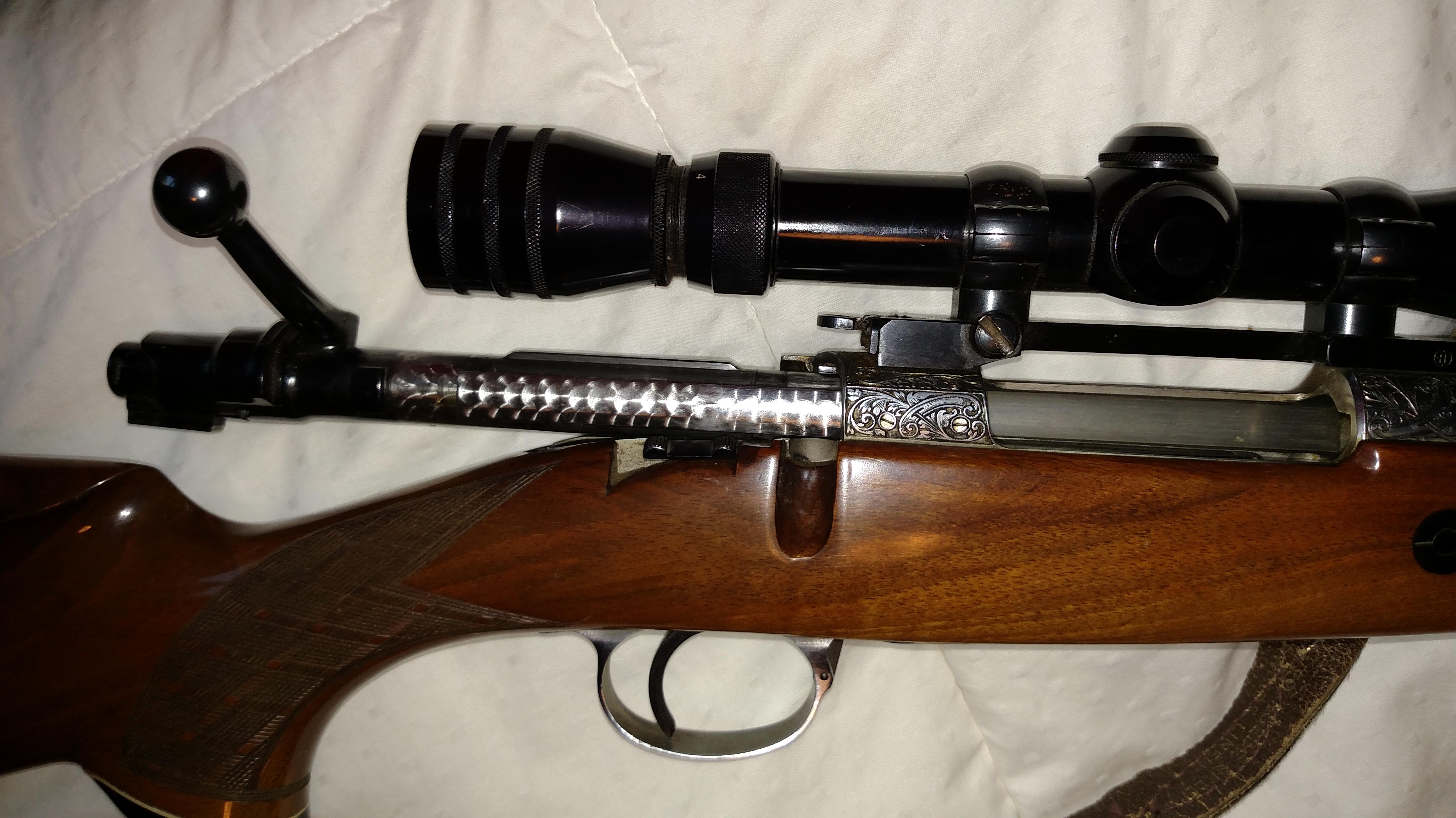 15-07-07_rifle 6.jpg