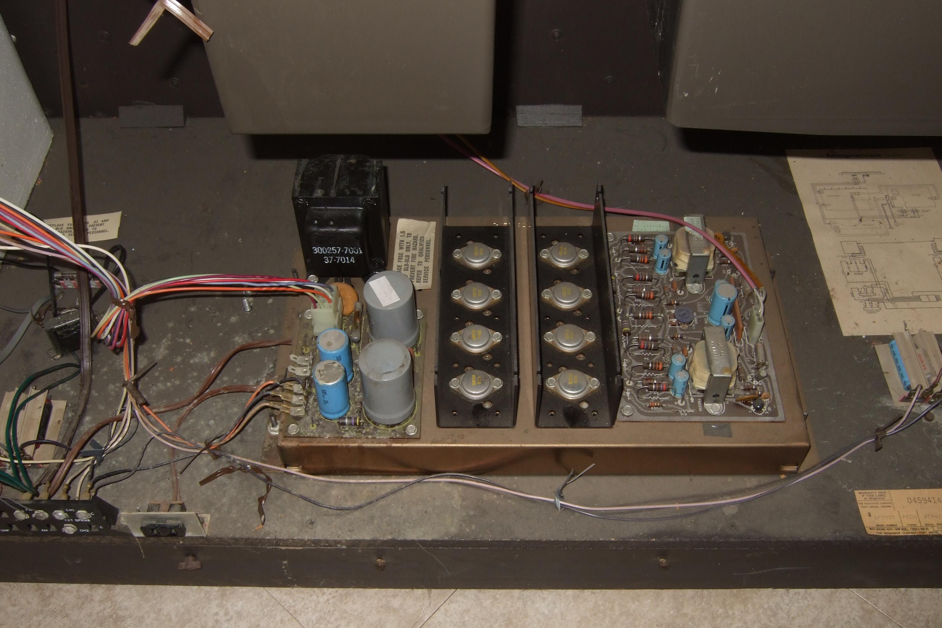 DSCF5585.JPG