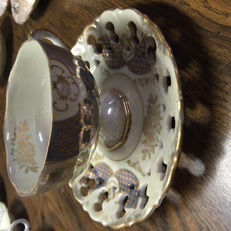 teacup2a.JPG