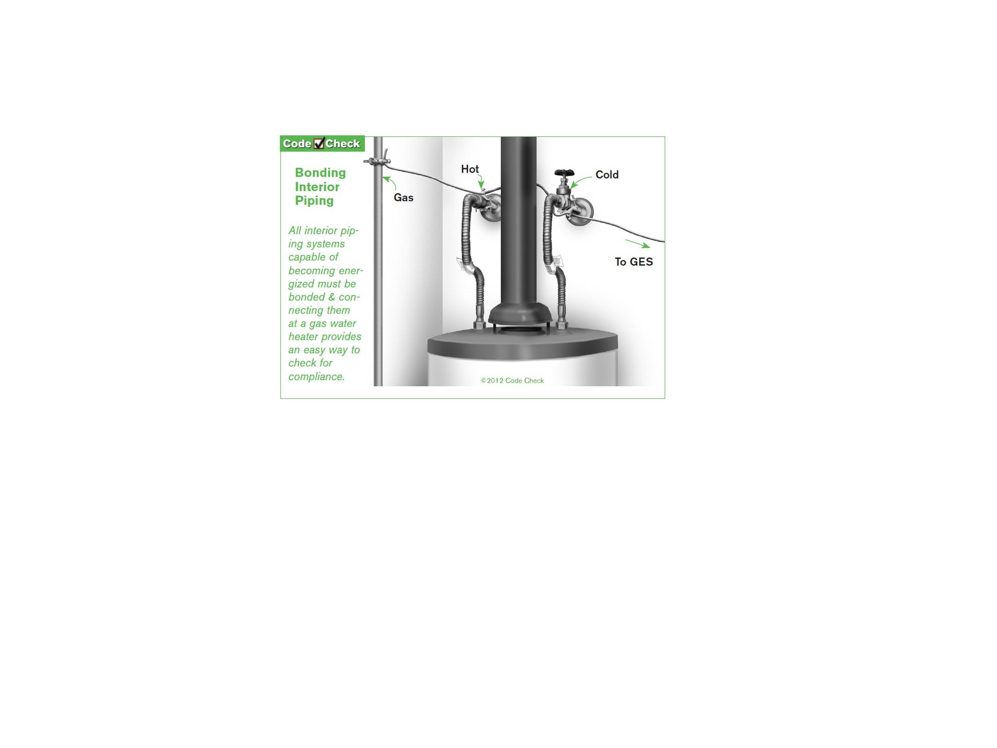 099b2b9c-5474-4e04-9ef3-19b2073c285b_Water Heater Bonding.jpg