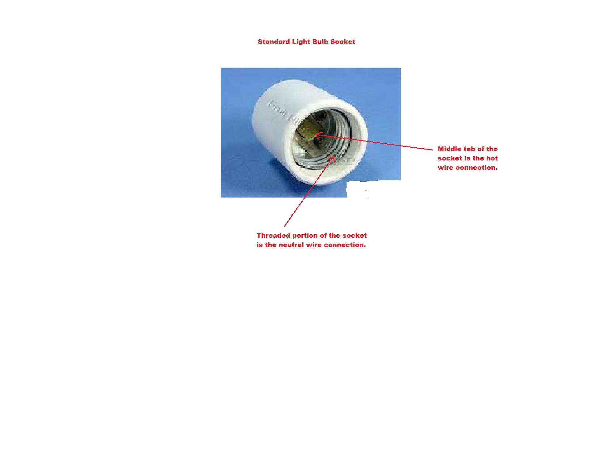 0e5d5b89-892c-4b00-a823-8203a39a013a_Light Bulb Socket Pic.png