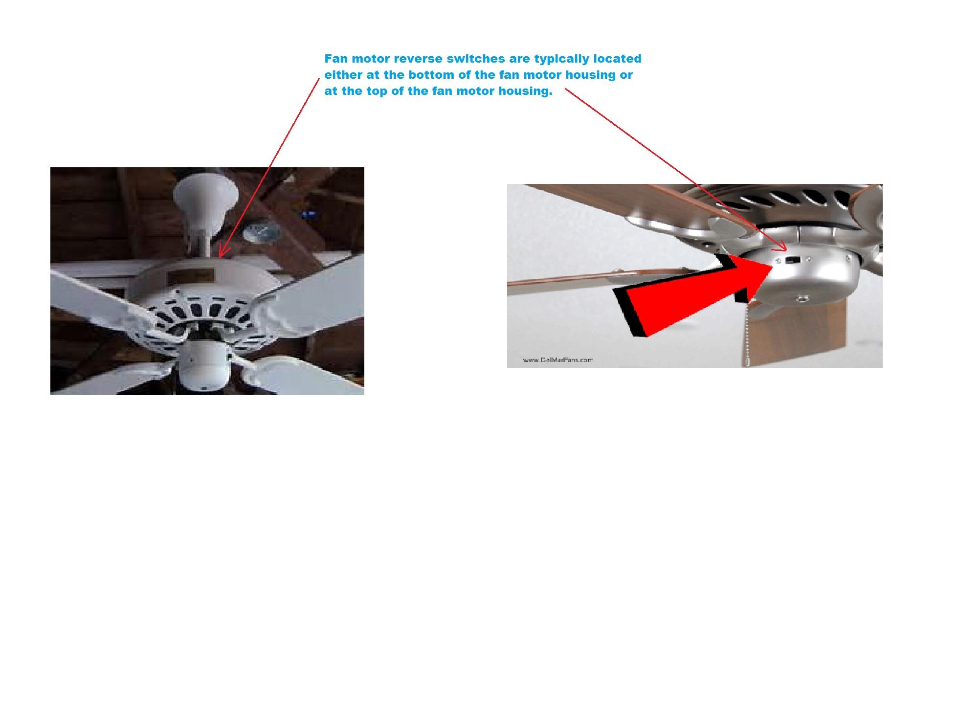 292e6e89-cd4b-4f8d-97fb-fca10e20f29f_Fan reverse switch locations.jpg