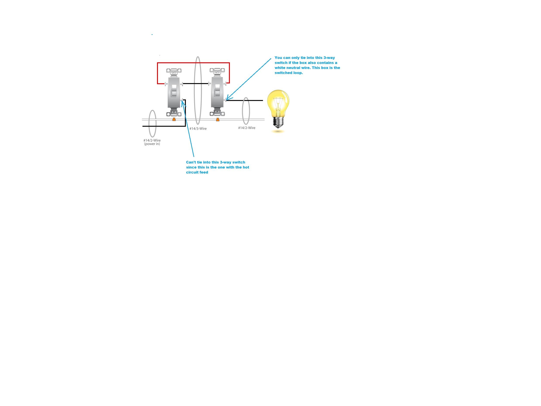 448fec10-8c5c-4166-9254-05ed1884e02b_3-way switch note.jpg