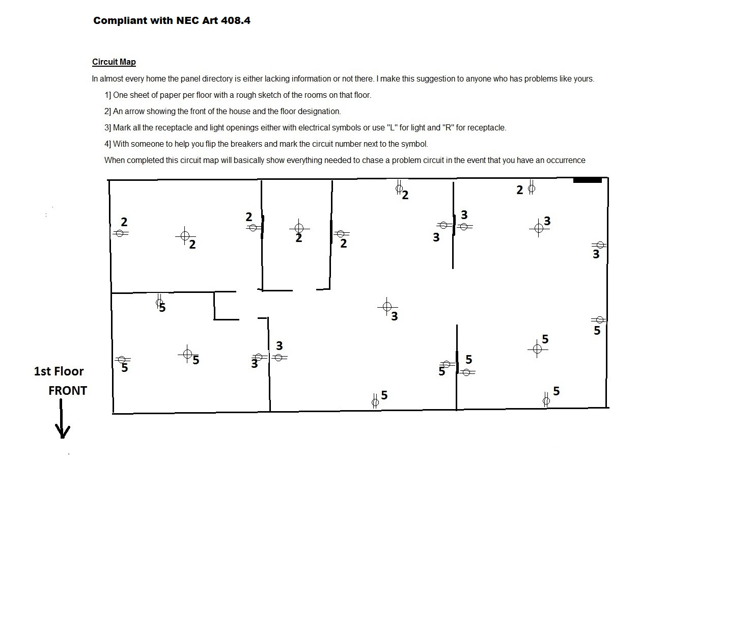 4c9a1038-2b4f-474b-ab9f-ea9c97e99aa8_Circuit Map.jpg