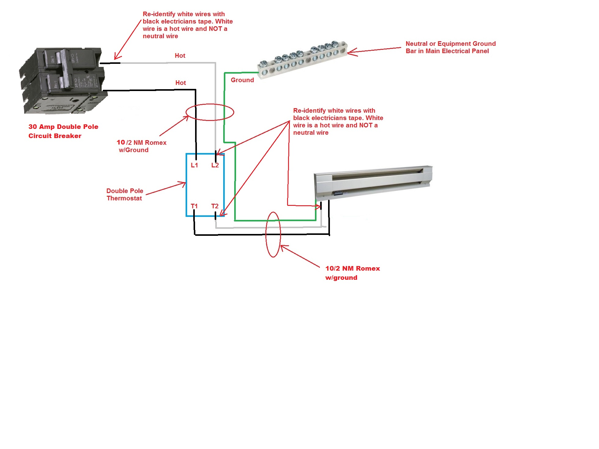 9e66c6ef-bae7-49c5-94e5-3de573b23ced_Baseboard Diagram 30 amp.jpg