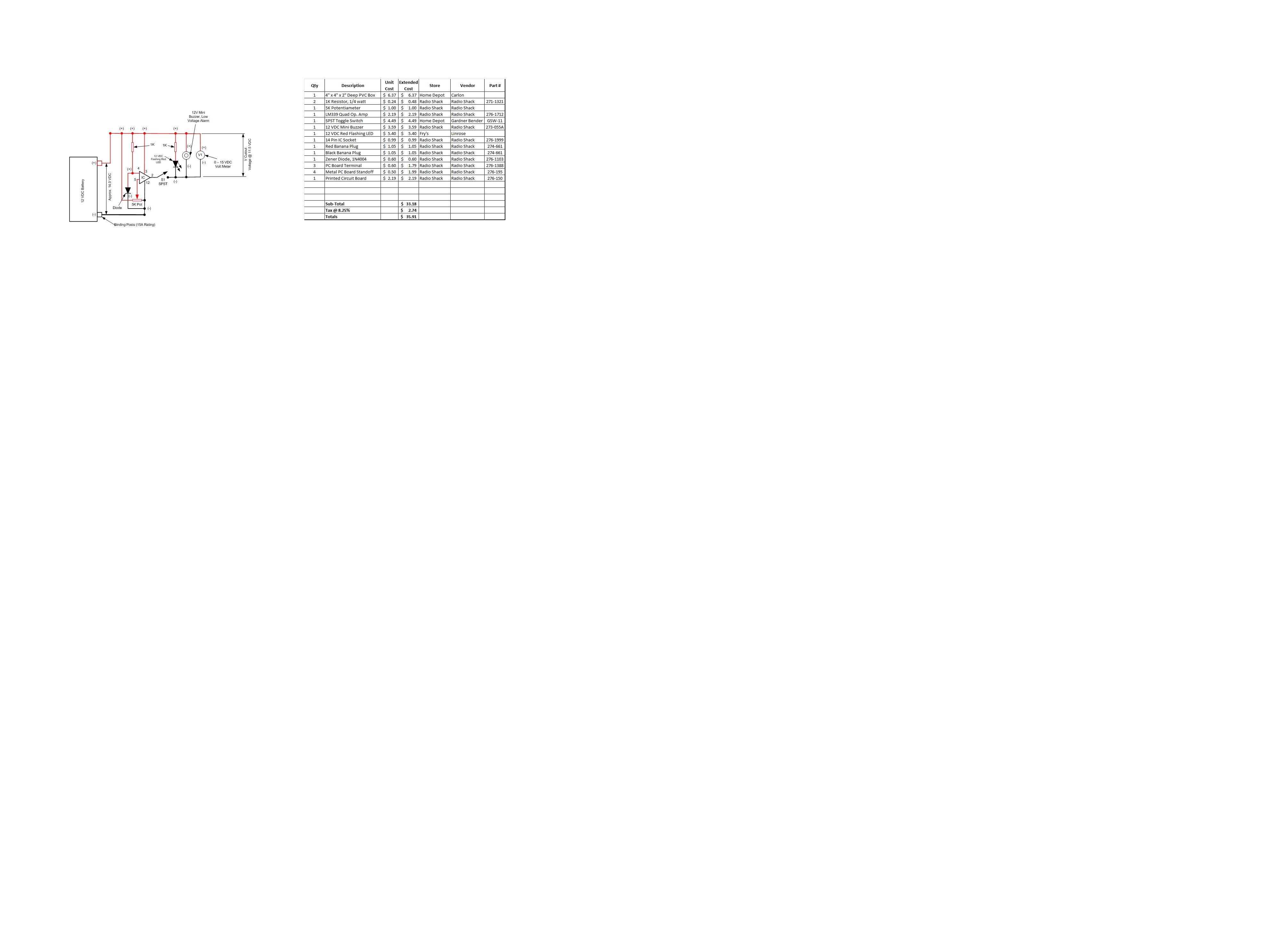 a2d15562-a352-43b4-8ed7-4b3224d84690_Voltage Comparator Circuit.jpg