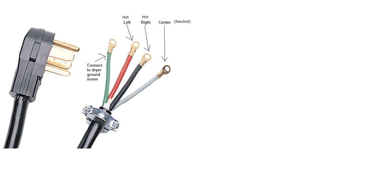 bac18793-cadb-4219-9e49-d8e227c24dd5_Dryer - 4 Prong Cord.jpg