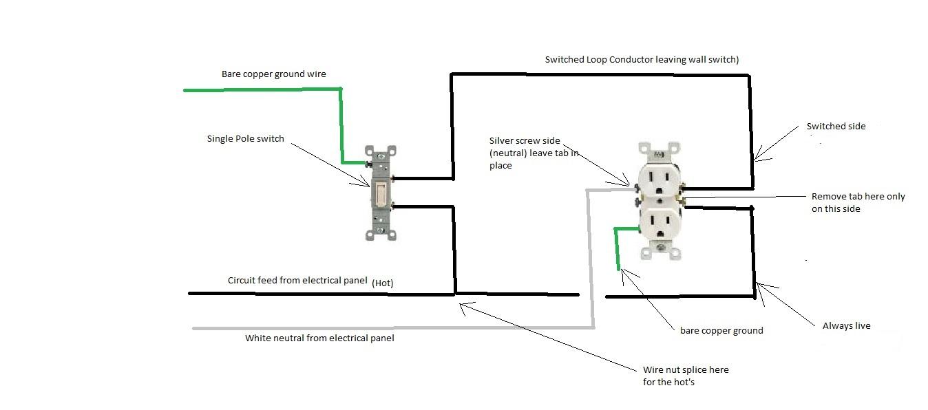 d926b9e3-39c5-40f1-a4d7-1fc37857ad9a_Split Receptacle Wiring Diagram.jpg