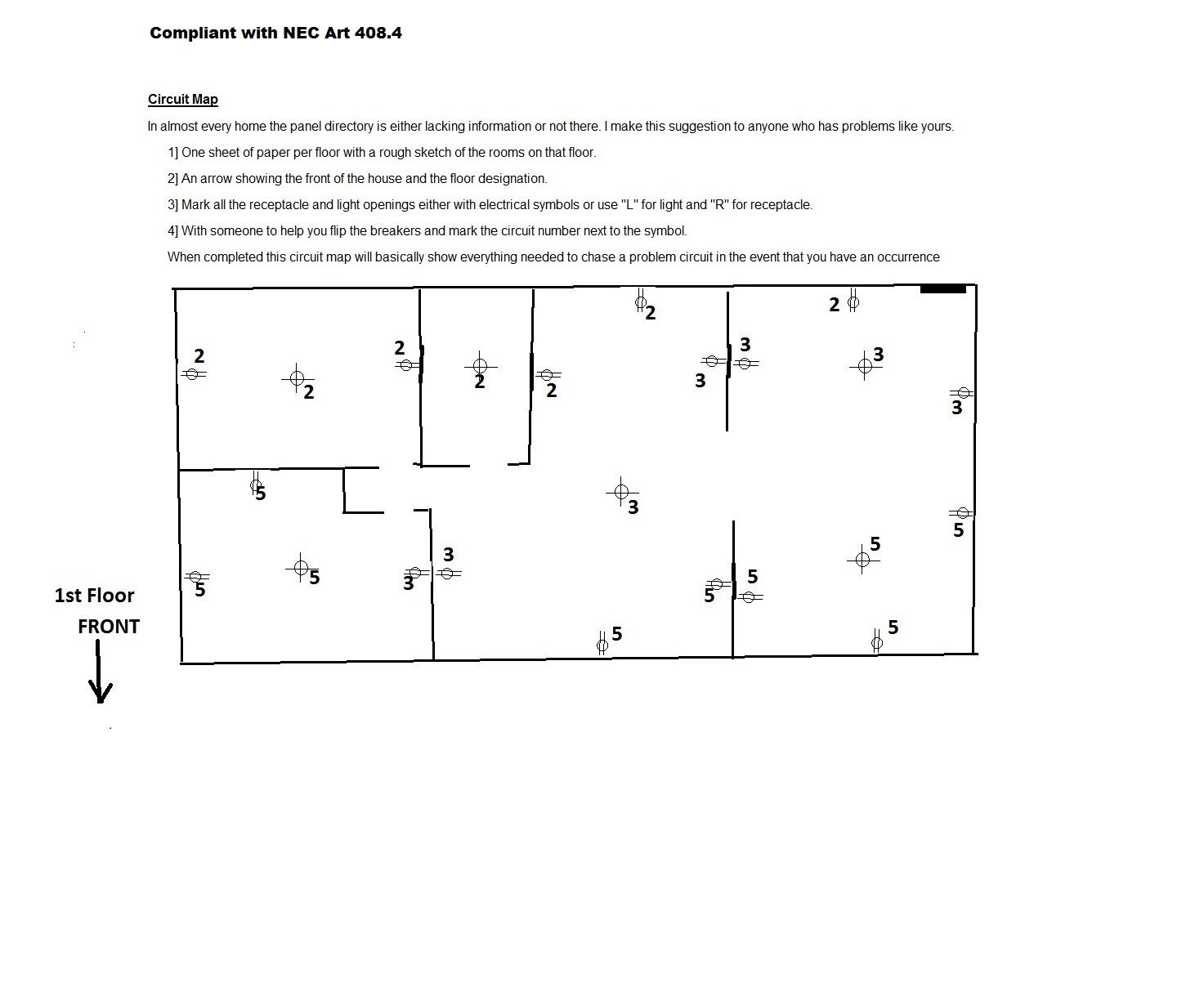 deb1f6a4-a6e9-4836-84c4-fd87796ccb04_Circuit Map.jpg