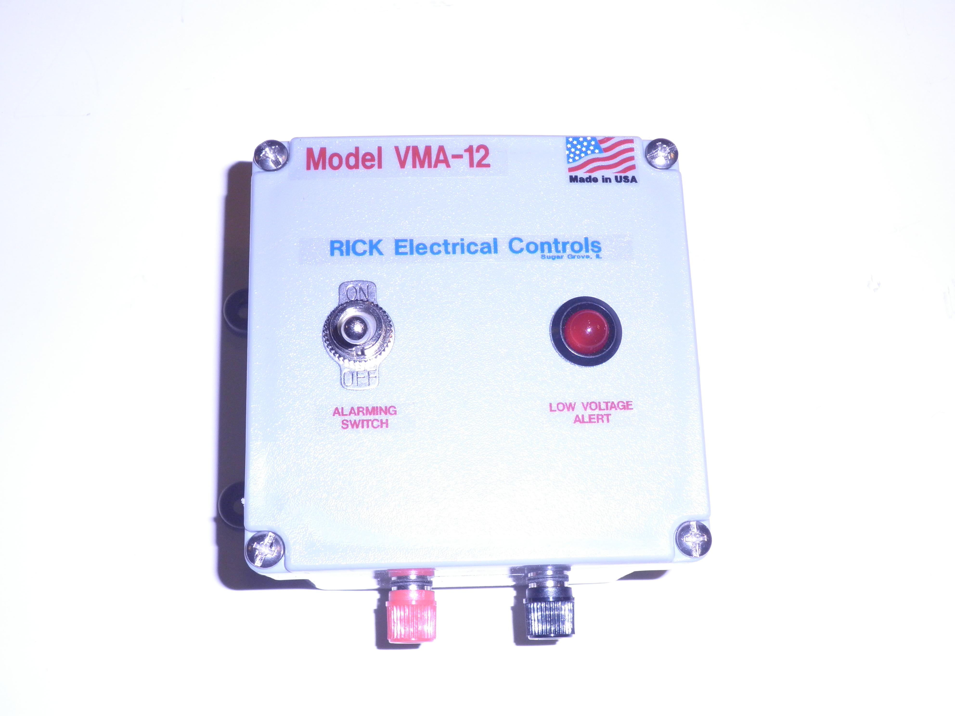 f859c0e9-f5e3-4c56-b846-3471fed069cd_VMA-12.jpg