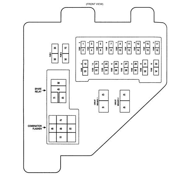 73bd0b20-3bba-4326-8073-e6dd753c2d02_fusebox2.jpg