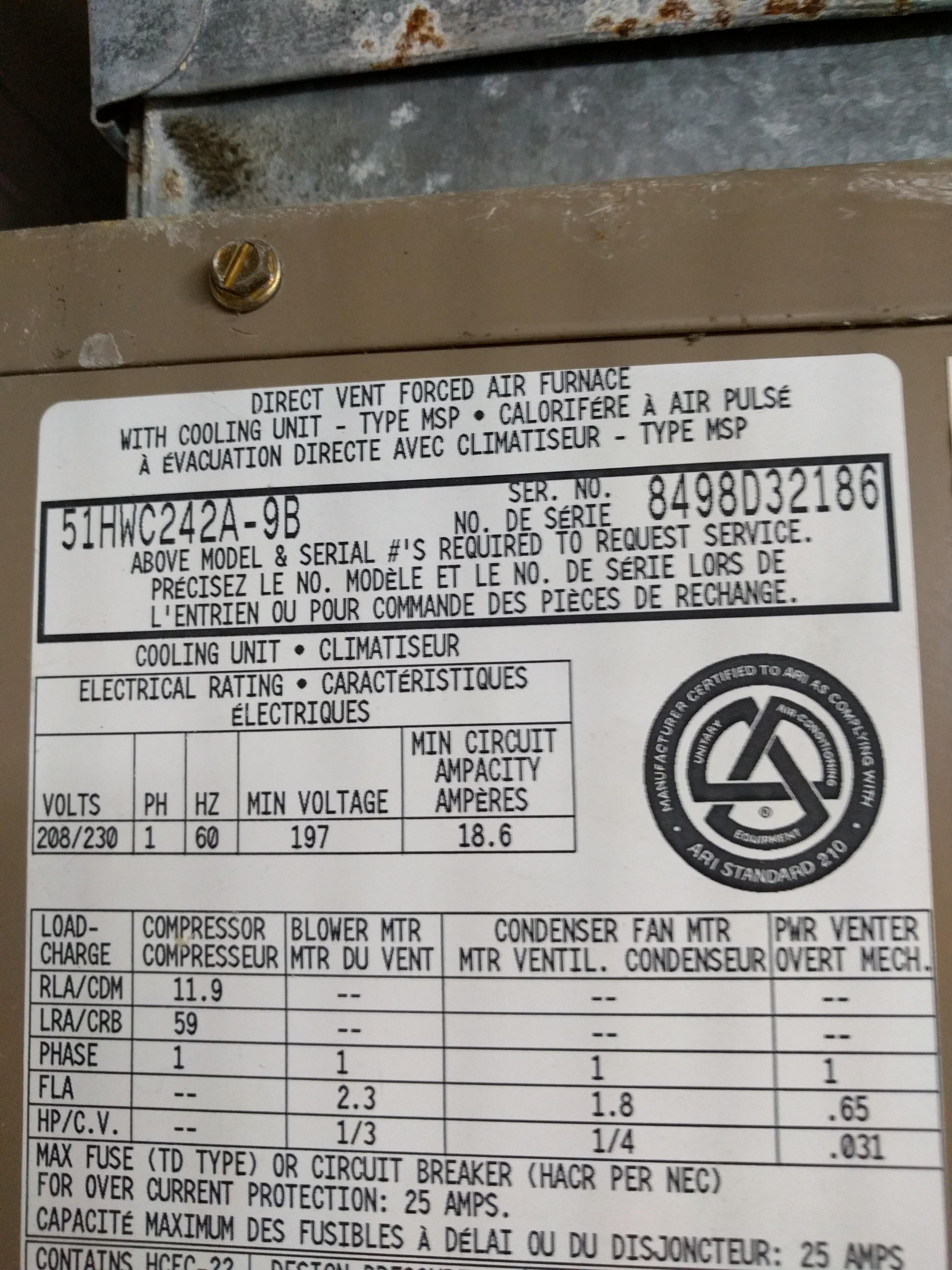 Gas Furnace Model Info.jpg