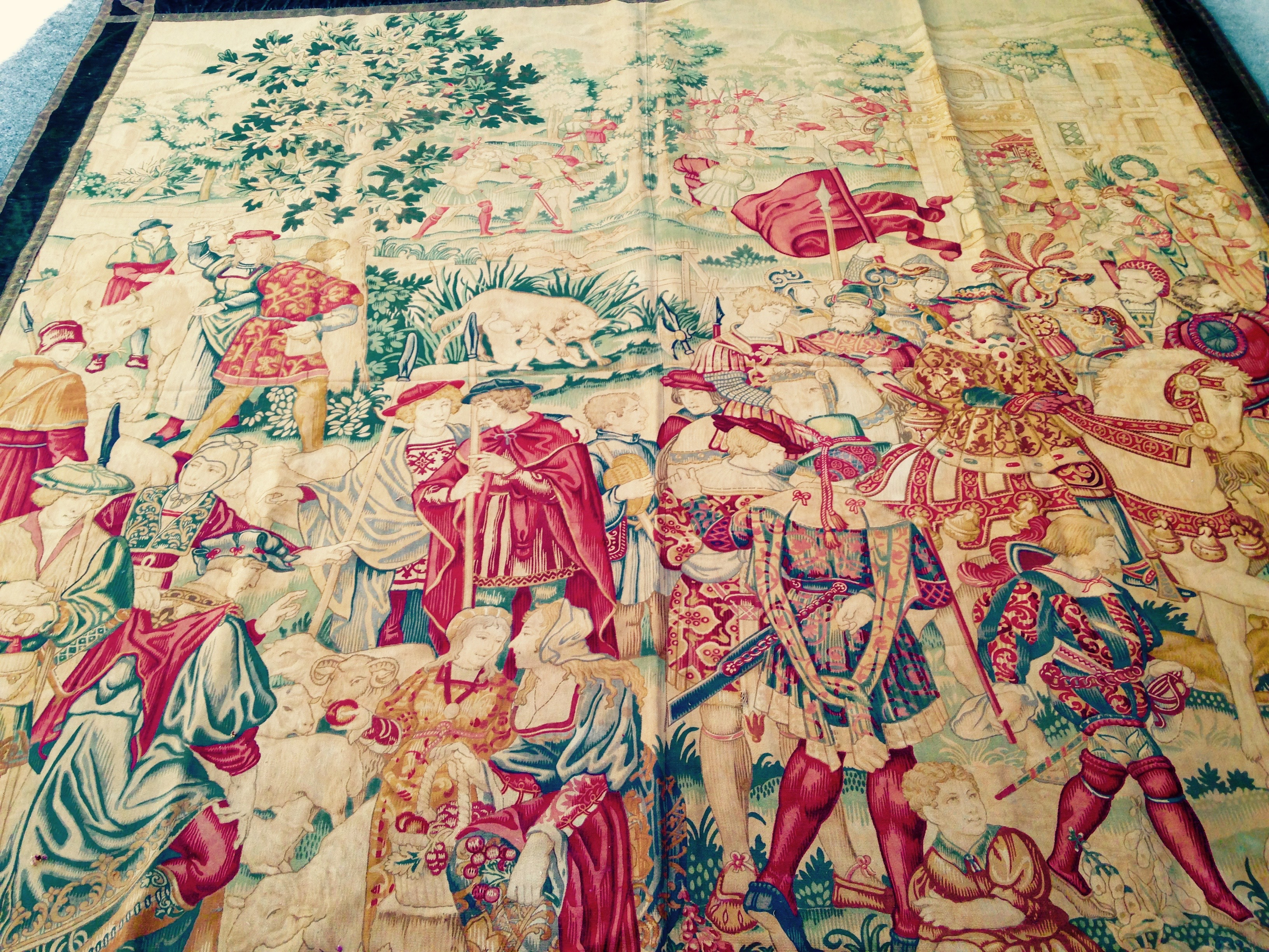 tapestry-3.jpg