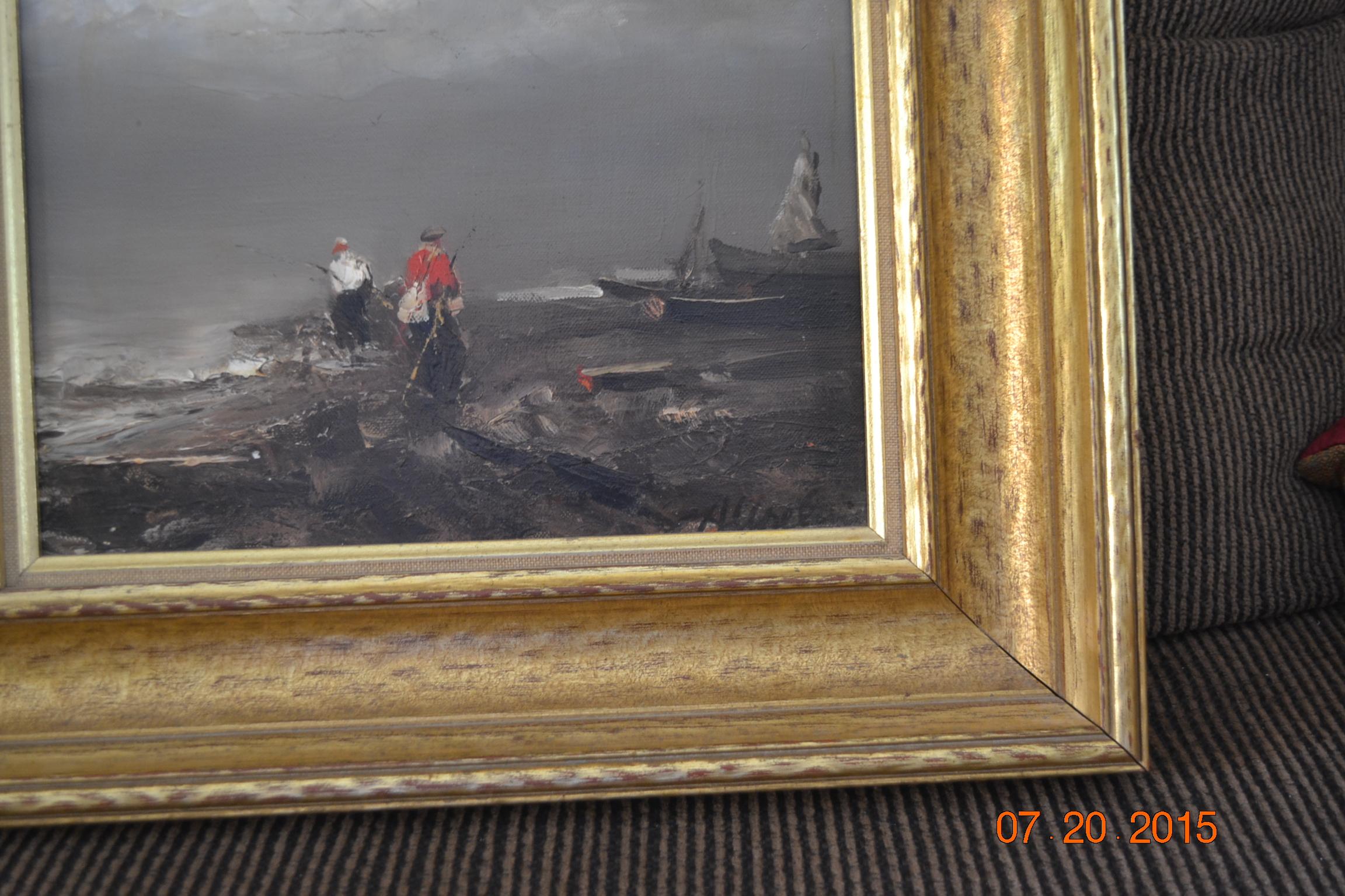 Agnes Painting 007.JPG