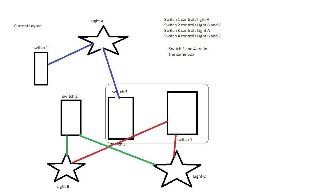 currentwireconfig.jpg