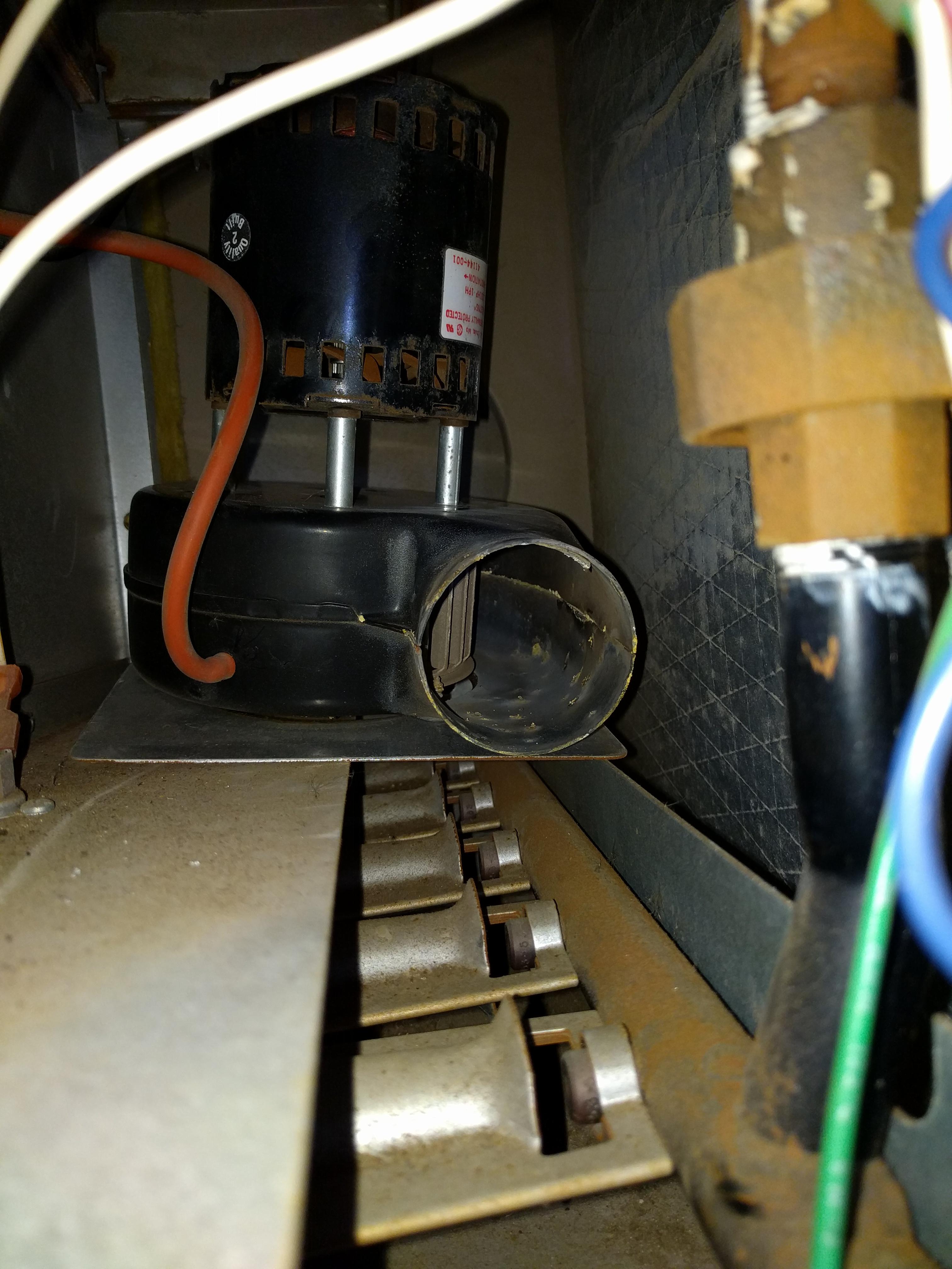 Inducer motor removed.jpg