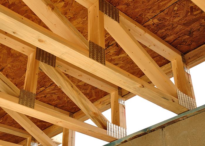 18599155-8af1-4b91-98a2-011a7aca6016_floor-trusses.jpg