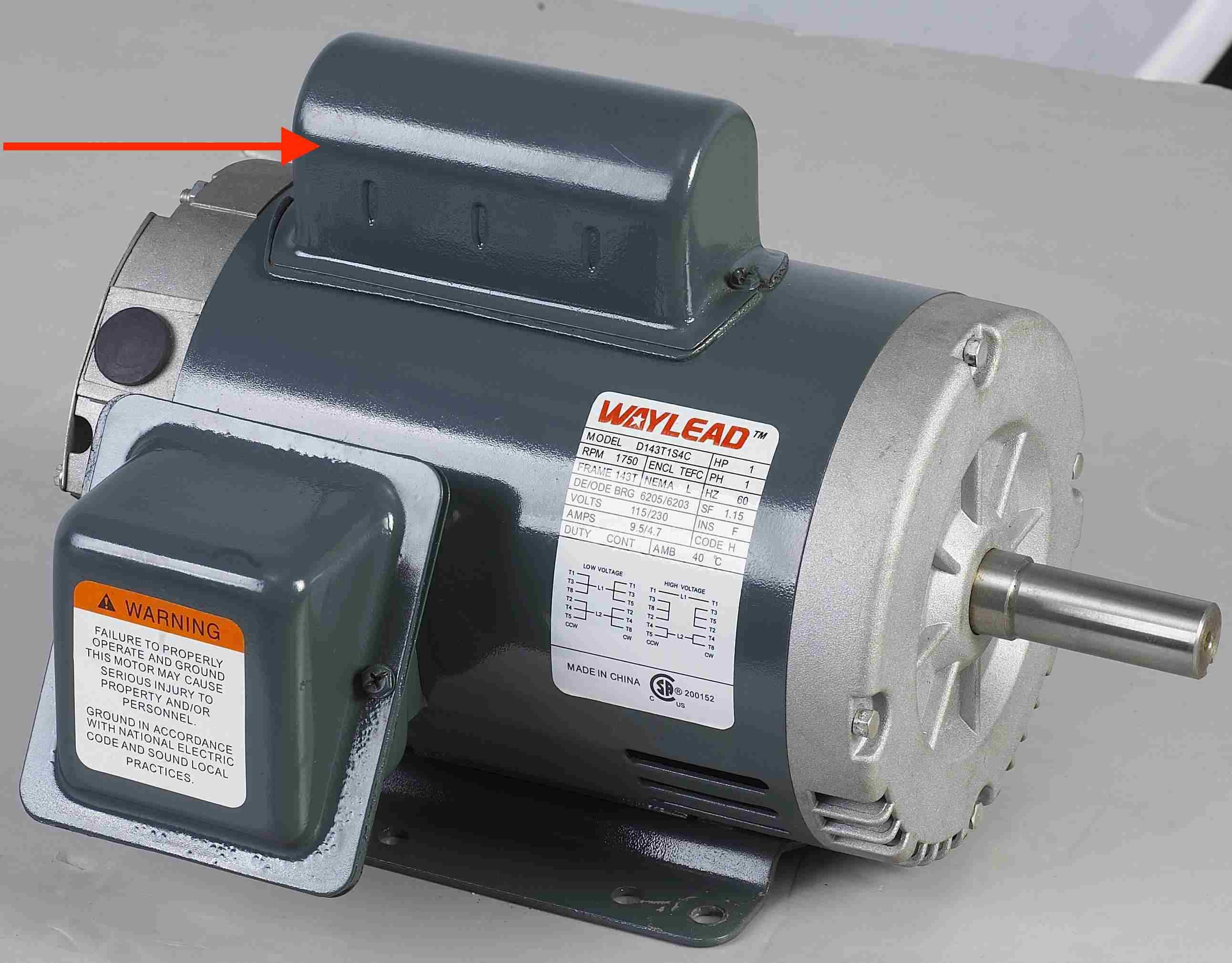1132ee1d-55de-408e-984a-c6086a47fbe7_Odp-56-Single-Phase-Capacitor-Start-NEMA-Motor.jpg