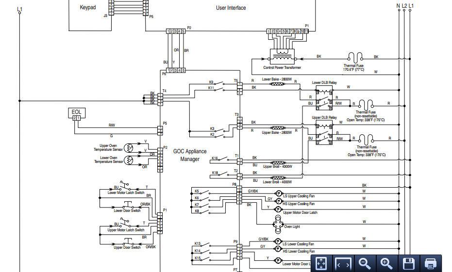 3e730d3c-1763-496c-b003-0683daba9365_kebs109 diagram.jpg