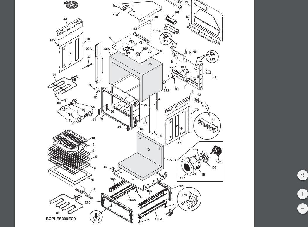 75d4553e-402f-4061-b394-8979c5fc3627_Elctrulux thermostats oven.jpg