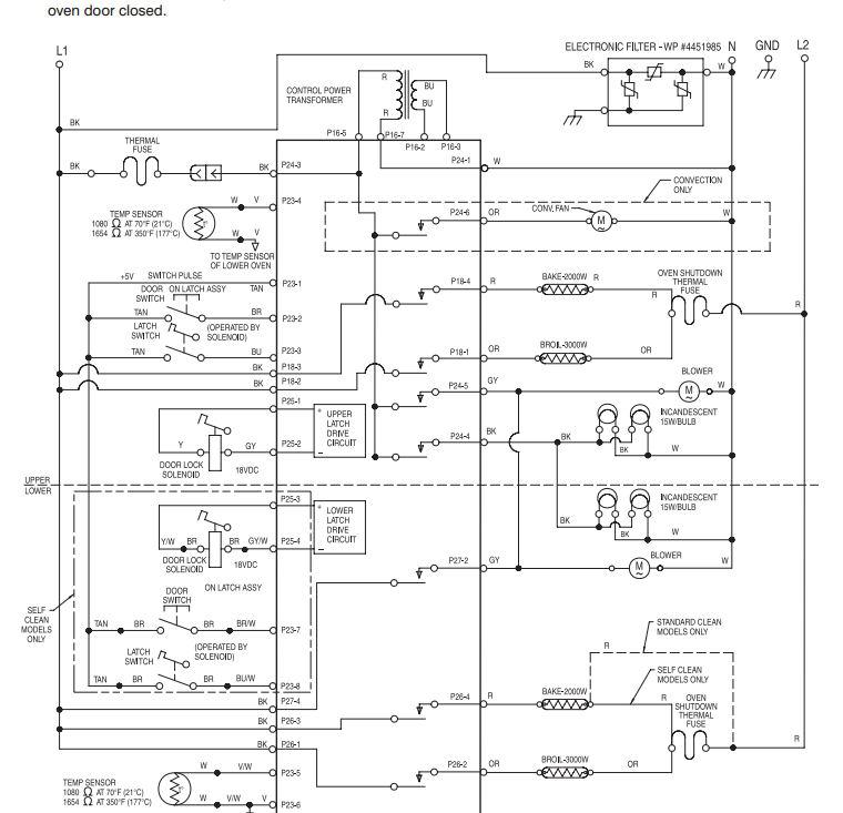 76307885-9a8e-43c7-9423-b2222da706e9_WP oven GBD307PDB7 wire diagram.jpg
