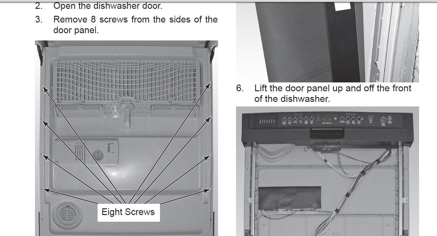 d1c63e42-ea26-4be5-87c4-1f2f8d50a46d_Dishwasher front panel removal.jpg